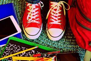 Regreso a la escuela: se espera que el gasto de las familias alcance máximos históricos