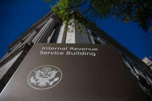 Reembolso por desempleo: IRS genera confusión al enviar algunas cartas por impuestos adeudados a quienes esperan una devolución