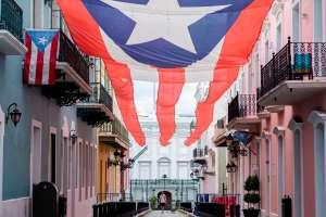 Cómo funciona el Programa de Asistencia para el pago de alquiler en Puerto Rico y quiénes califican