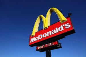 Comida rápida: qué empresas ganaron más y cuáles perdieron durante la pandemia