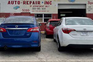 10 formas para mantener el valor y buen funcionamiento de tu auto a largo plazo
