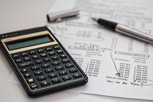 Reembolsos de impuestos 2021: cómo solicitar la devolución sin pagar multas si declaras los taxes tarde