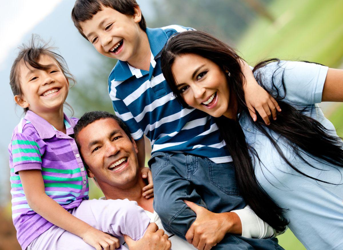 El IRS está destinando $15 mil millones de dólares para el Crédito Tributario por Hijos 2021.