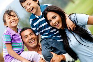 Hoy 35 millones de familias reciben el primer pago del Crédito Tributario por Hijos