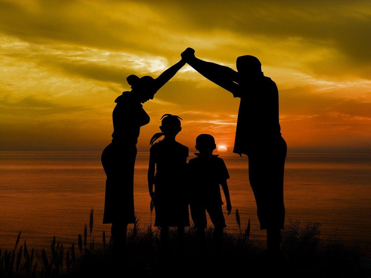 Crédito Tributario por Hijos: por qué 4 millones de niños de familias de bajos ingresos no recibirán los pagos