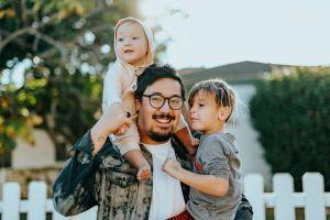 Crédito Tributario por Hijos 2021: qué hacer si no recibiste el primer pago mensual