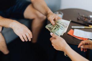 Tercer cheque de estímulo: el IRS envía una nueva ronda de pagos adicionales a 2.2 millones de personas