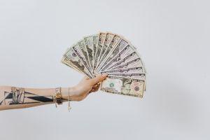 Crédito Tributario por Hijos 2021: cómo saber si recibiste la cantidad que te corresponde