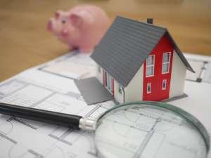 Compra de propiedades en Estados Unidos: expertos prevén una caída de precios y un bajón del mercado