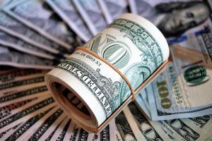 Coronavirus e inflación: dónde poner tus ahorros para que no se desvaloricen