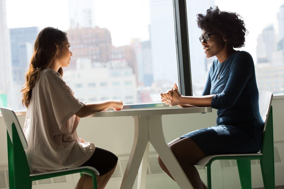 Es tan importante una entrevista de salida como lo es una entrevista de trabajo.