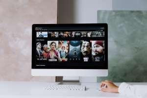Netflix prepara su primera tienda física a semanas de haber lanzado netflix.shop