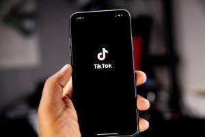 Currículums en TikTok: podría cambiar la forma de pedir trabajo