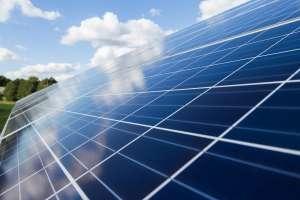 Estos son los créditos fiscales para ahorrar energía en casa