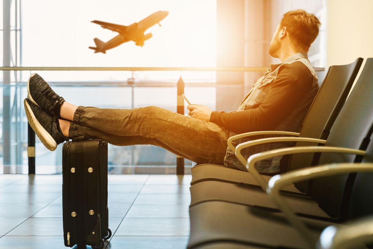 Pensar que encontrarás un precio mejor, puede llevarte a perder tu vuelo... o comprar uno muy caro.