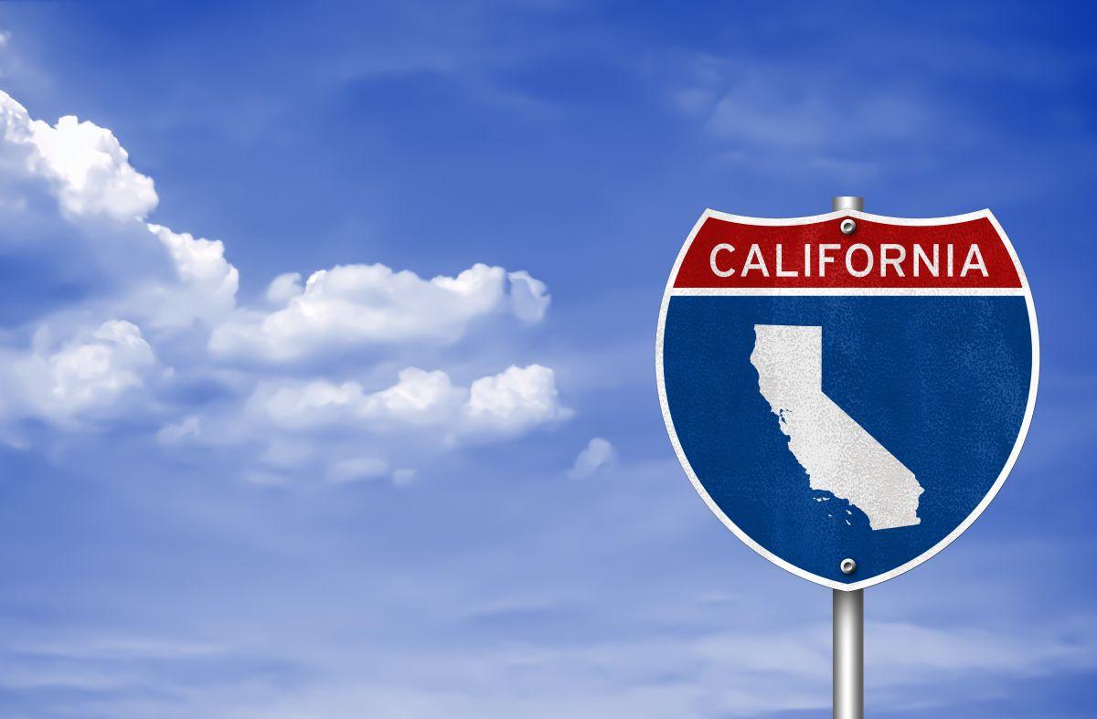El gobierno de California continúa enviando los pagos correspondientes al Golden State Stimulus II.