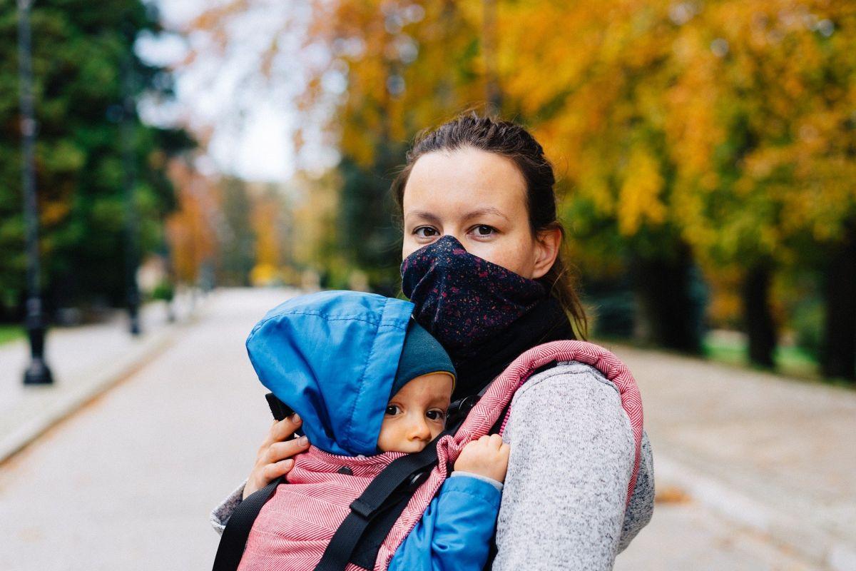 Hay niños que no son cuidados por sus padres o ningún pariente cercano y que no pueden recibir el Crédito Tributario por Hijos por esa circunstancia.