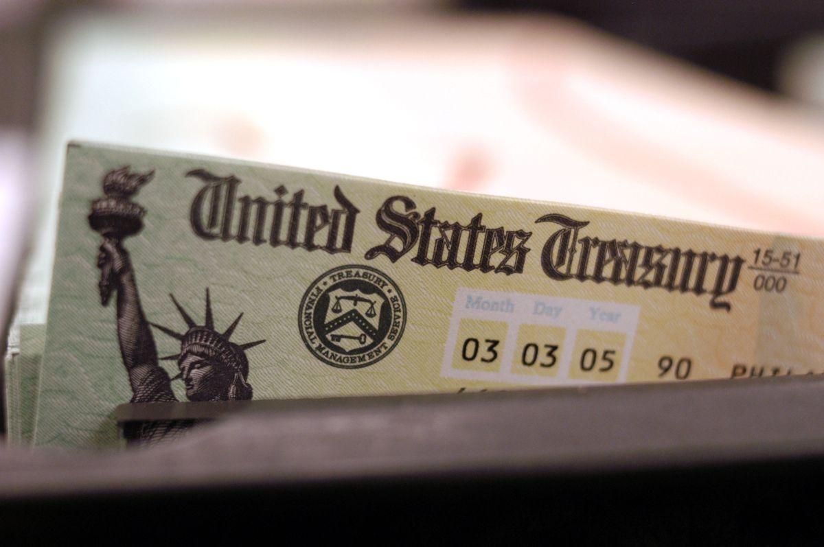 El tercer cheque de estímulo y el Crédito Tributario por Hijos siguen vigentes por el Covid-19.
