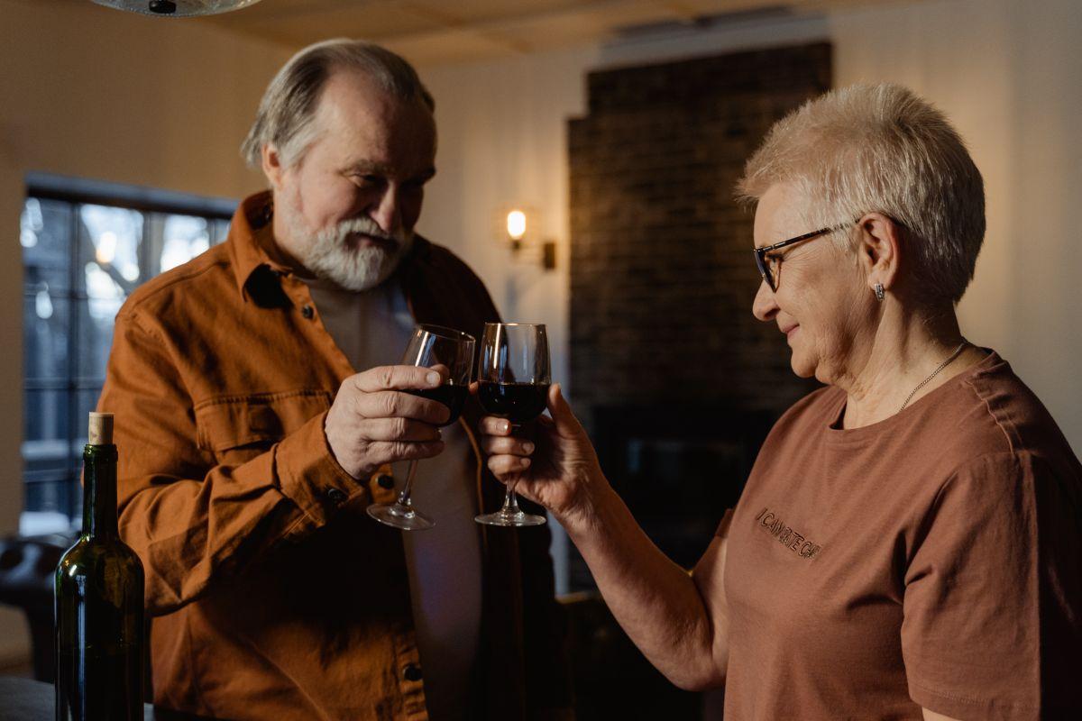 Ser trabajador autónomo te brinda libertades, como elegir tu propio plan de jubilación, aunque no sea un 401(k).