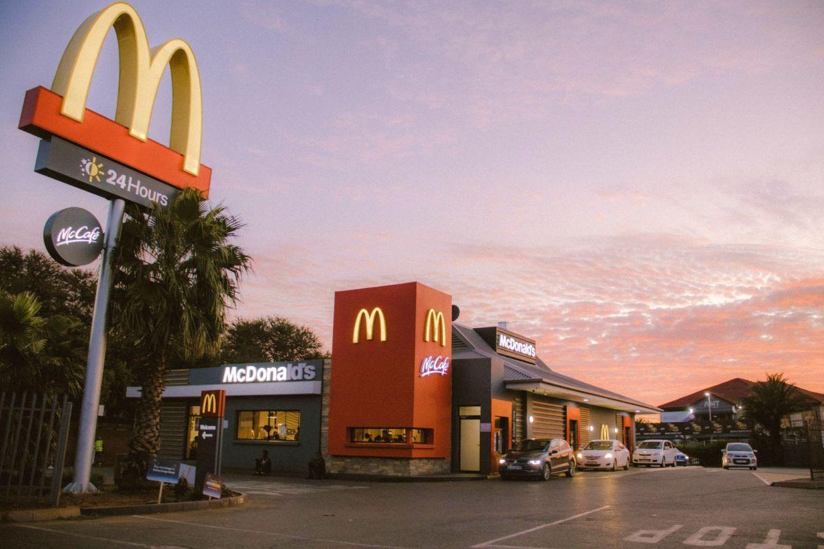 McDonald's y el fabricante de sus máquinas podrían incurrir en una acción ilegal, de confirmarse por el FTC.
