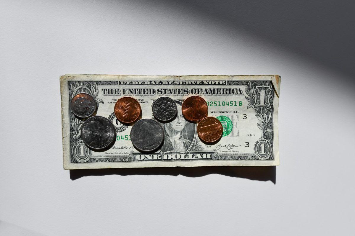 Cuarto cheque de estímulo: qué estados otorgan más de $1,000 dólares y quiénes son los beneficiados