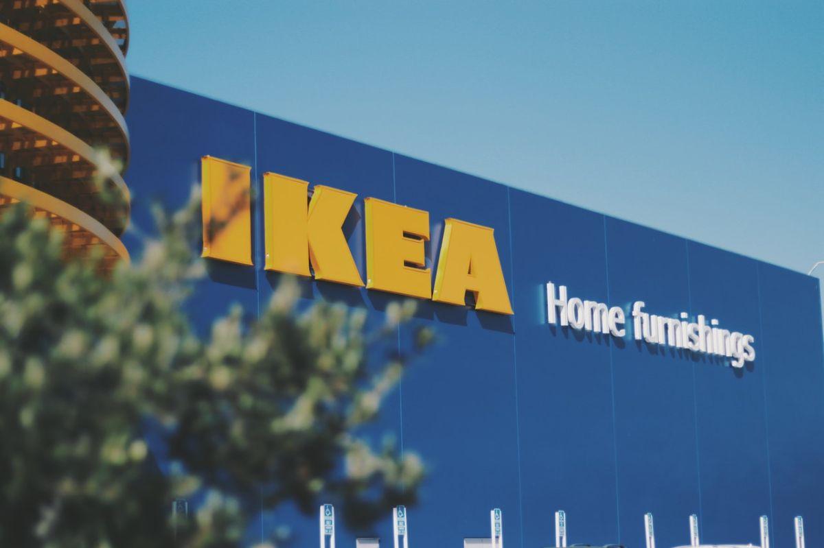 Ikea te recibirá tus muebles usados y a cambio de podrá dar hasta el 50% de su valor original.