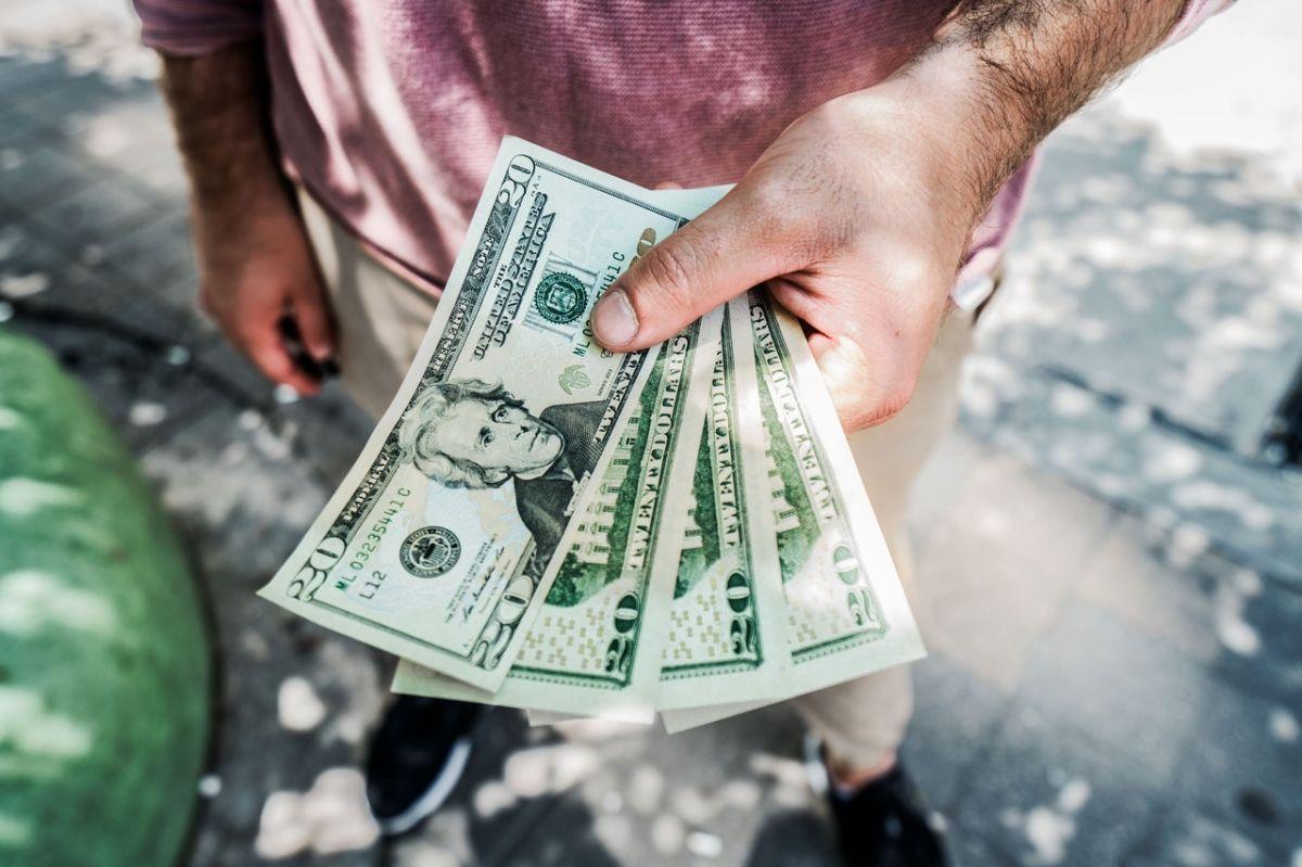 Los cheques de estímulo no son considerados como ingresos.
