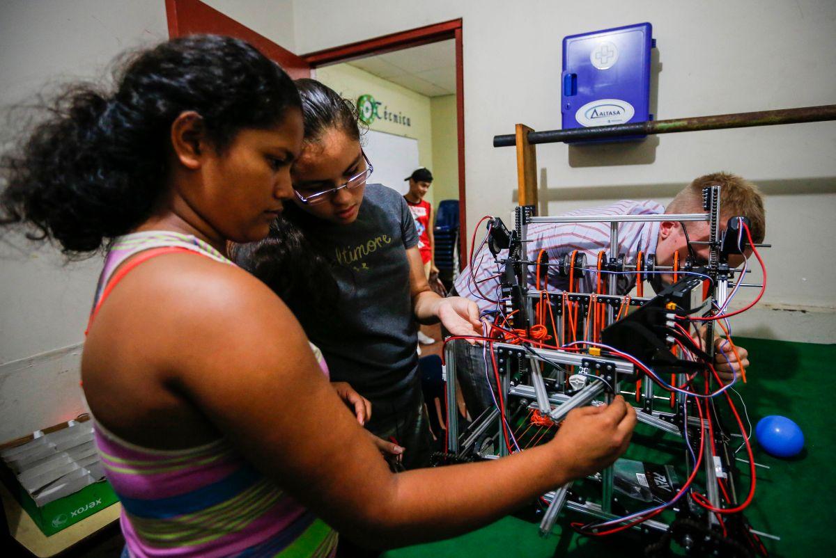 Google ha creado el Google for Startups Latino Founders Fund, el que invertirá $7 millones de dólares para ayudar a la comunidad de emprendedores latinos.